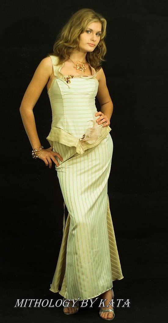 Www Wedding Dresses